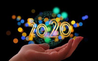 Un genio llamado Año Nuevo